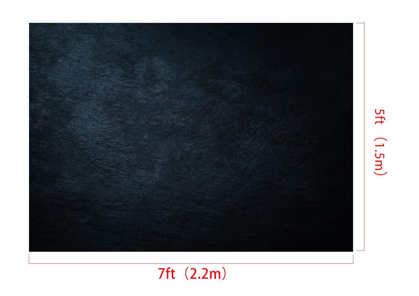 Zeller 18121 30 x 12 x 30 cm Botiqu/ín met/álico Color Rojo
