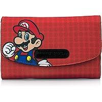 PDP - Bolsa Lux Case Mario (Nintendo 3Ds
