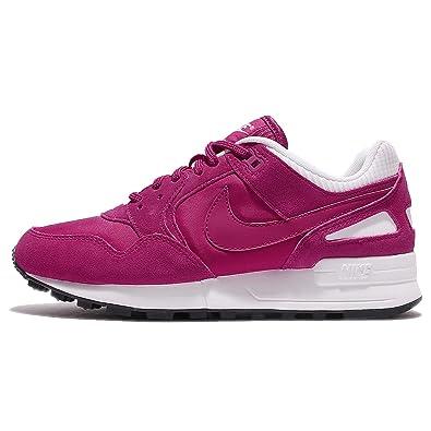 Nike Air Pegasus 89 Women Sneaker Trainer 844888-603