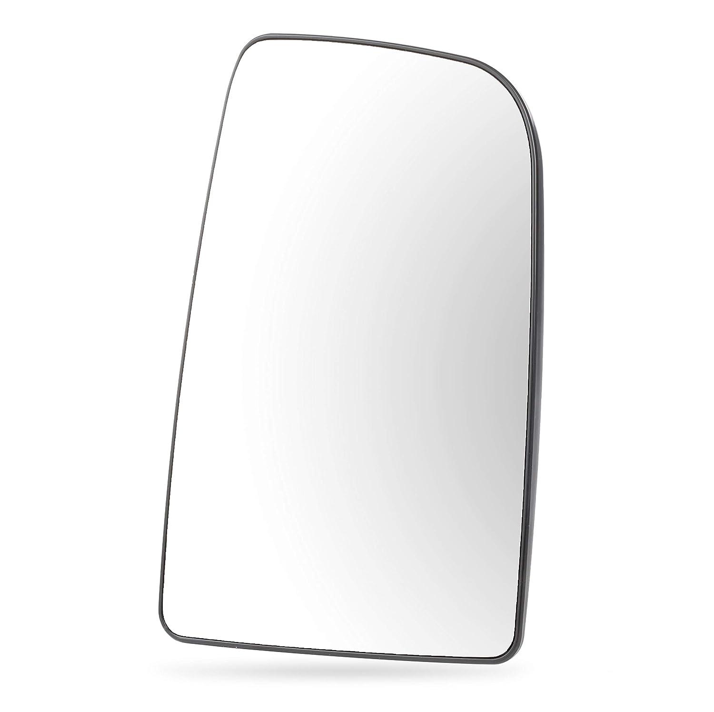 JOHNS 50 64 38-83 Spiegelglas Au/Ã/Ÿenspiegel