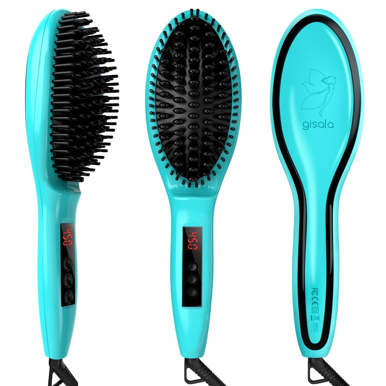 Amazon Com Mhd Tourmaline Titanium Lightweight Blow Hair