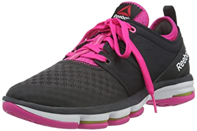 Reebok Women's Cloudride DMX Multisport Training Shoes