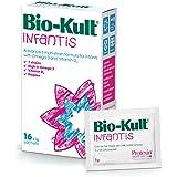 Bio-Kult Infantis - 16 Sachets