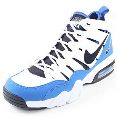 hot sale online 859bf f20d8 Image Unavailable. Image not available for. Color NIKE AIR TRAINER MAX 2  94 MENS ...