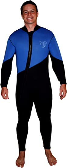 DRY SNORKEL BY TOMMYDSPORTS  COLOR BLACK  FREE SHIPPING  SCUBA  WETSUIT