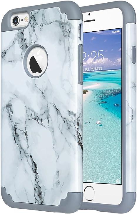 amazon cover iphone 6 s