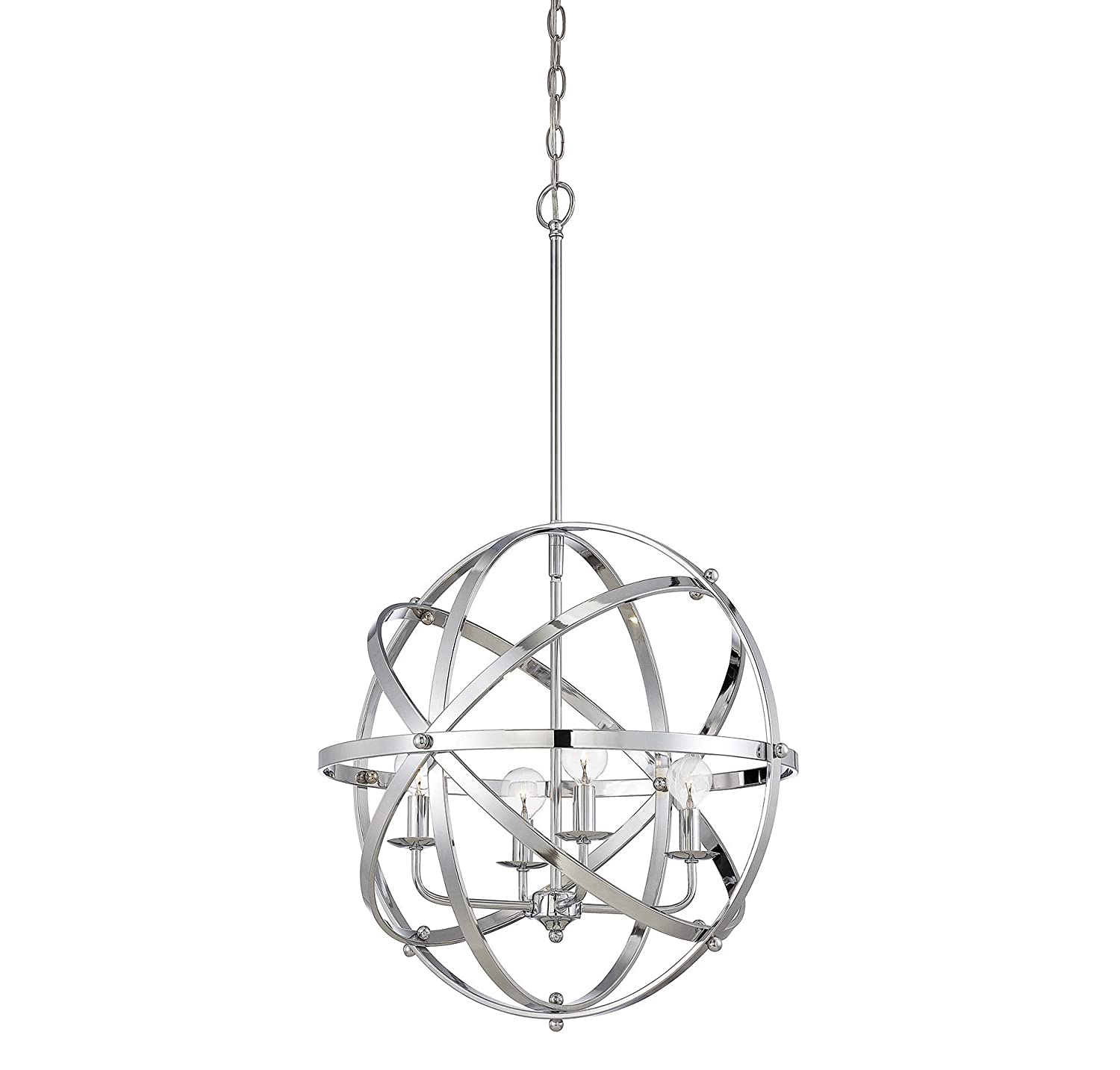 collection house pin nine savoy tierney light lighting chandelier