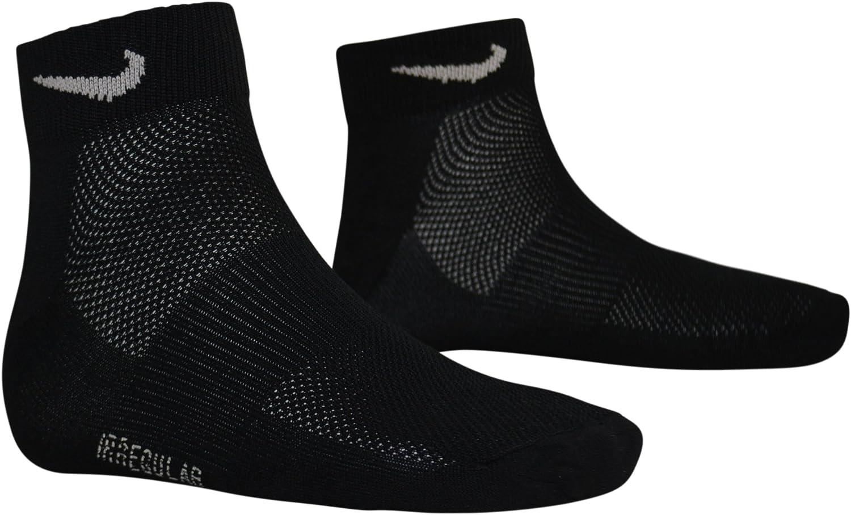 Nike Cycling Socks Black