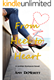 From Heel to Heart