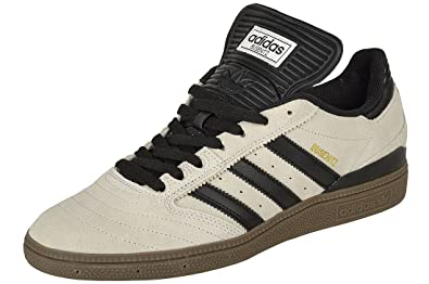 buy popular d07cb 78d72 Image Unavailable. Image not available for. Colour adidas Mens Originals  Busenitz Trainers ...