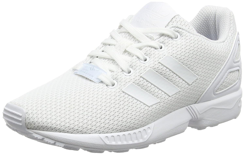 tennis shoes kids adidas