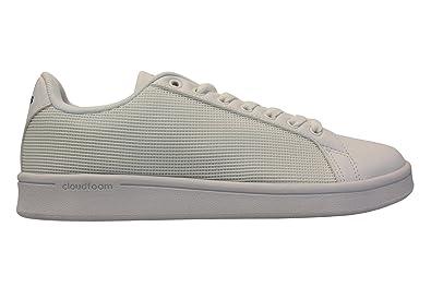 reputable site f737c 6fd80 adidas Cloudfoam Advantage, Chaussures de Tennis Homme