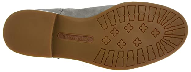 Timberland Magby Pull on, Botas Chelsea para Mujer: Amazon