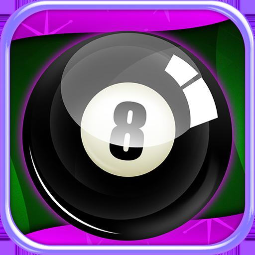 8 ball app - 9