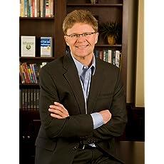 David Maxfield