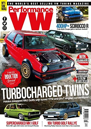 Performance VW February 6, 2018 issue
