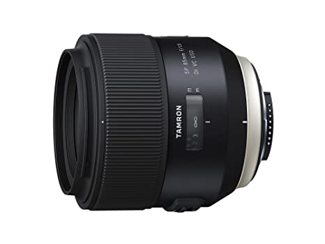 Tamron Hood for SP 85mm F//1.8 Di VC USD Lens