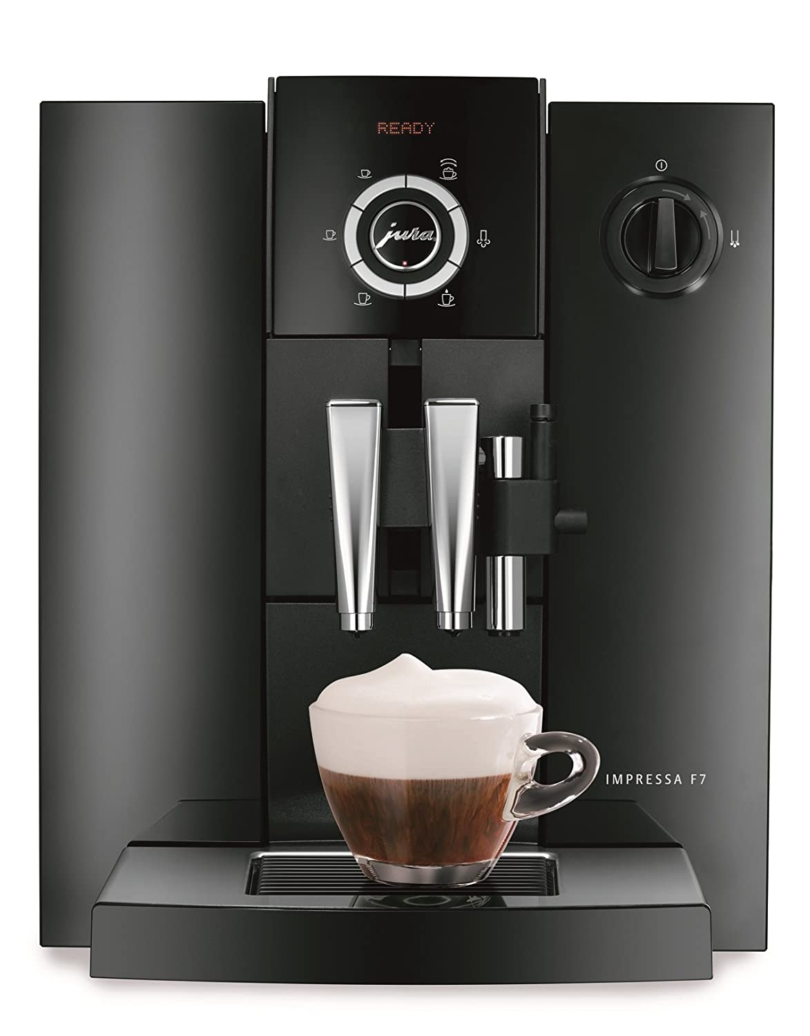 Top 10 Best Single Serve Coffee Maker (2020 Reviews & Buyer's Guide) 10
