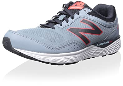 bd73614870d12 Amazon.com   New Balance Men's 520v2 Running Shoe   Road Running