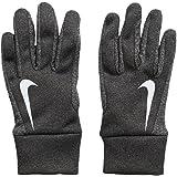 Amazon.com: Nike Hyperwarm Field Player Football Gloves