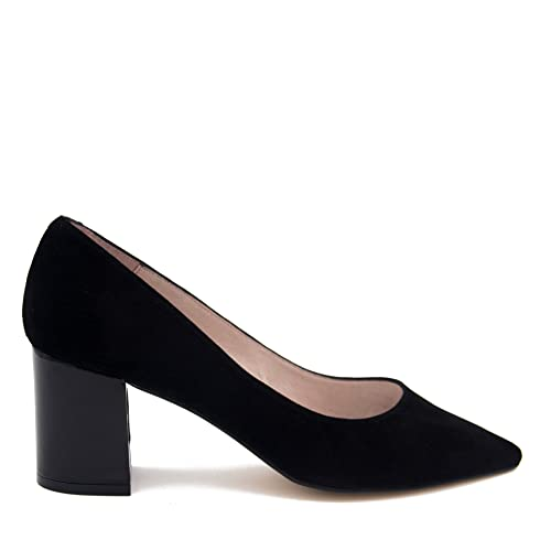 FOOTWEAR - Courts Castellan</ototo></div>                                   <span></span>                               </div>             <div>                                     <div>                                             <div>                                                     <div>                                                             <div>                                                                     <ul>                                                                             <li>                                         <a href=