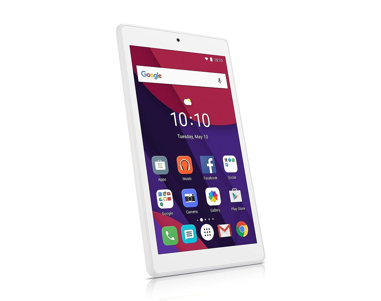 Alcatel Pixi 4 8063 – Tablet de 7
