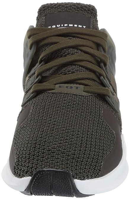 Amazon.com   adidas Men s Eqt Support Adv Fashion Sneaker   Fashion Sneakers bd1ad596bfc8