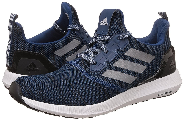 Buy Adidas Zeta 1.0 Running Sport Shoes