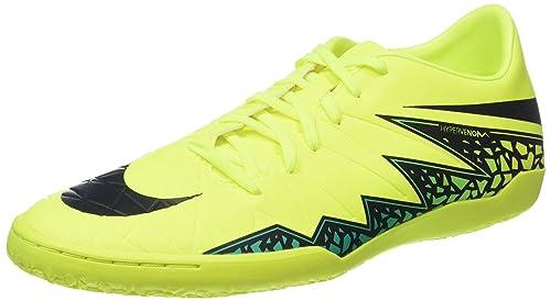 separation shoes 160b1 83962 ... negro azul zapatos changjiang750.cc 5161c 31887  coupon code for nike  hypervenom phelon ii tf botas de fútbol para hombre amarillo amarillo 8ef69