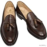 Crockett & Jones Cavendish 3