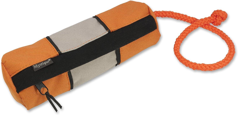 Halsband bildend-W 200/Meter Easy DogTrace