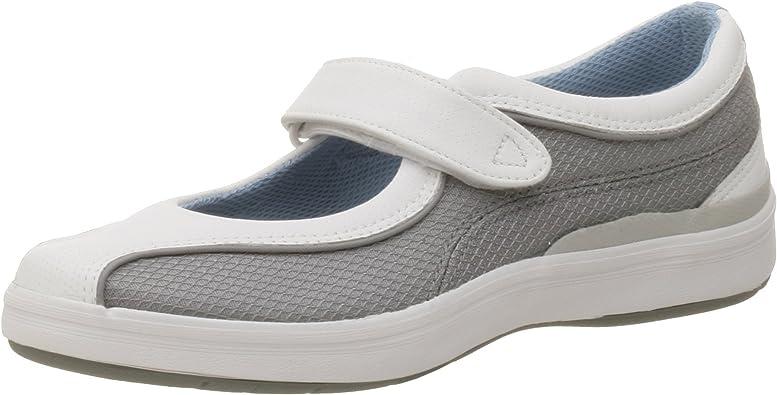 Keds Women's Inspire Mary Jane Sneaker