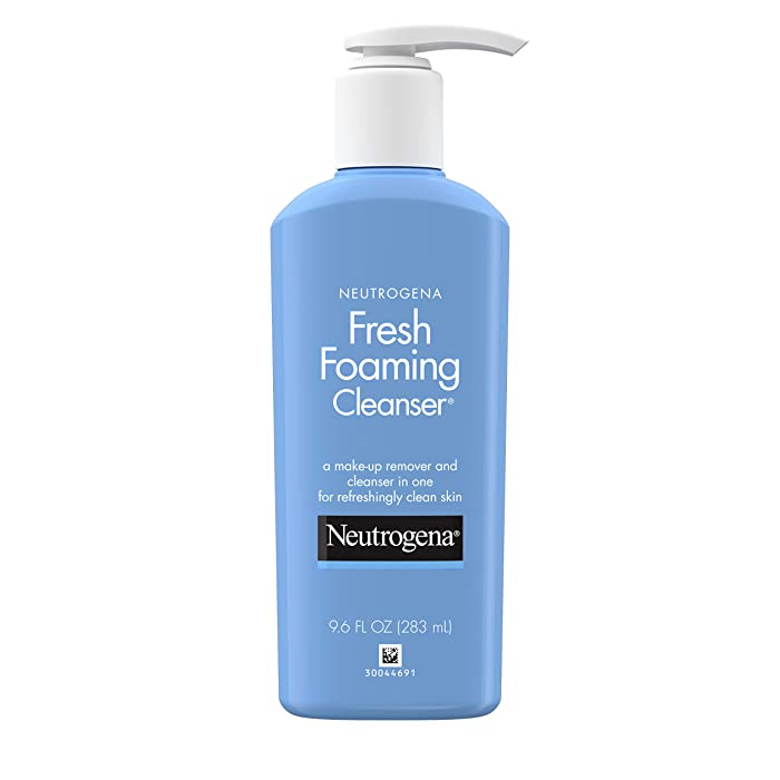 Top 9 Neutrogena Shampoo Daily Use
