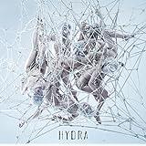 TVアニメ「 オーバーロードII 」エンディングテーマ「HYDRA」【通常盤】