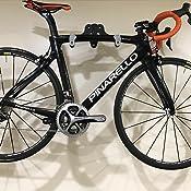 MXSL Series Black or White Full Carbon Fiber Cycling Saddle Union Sport Harz