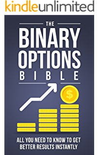 Binary options books pdf