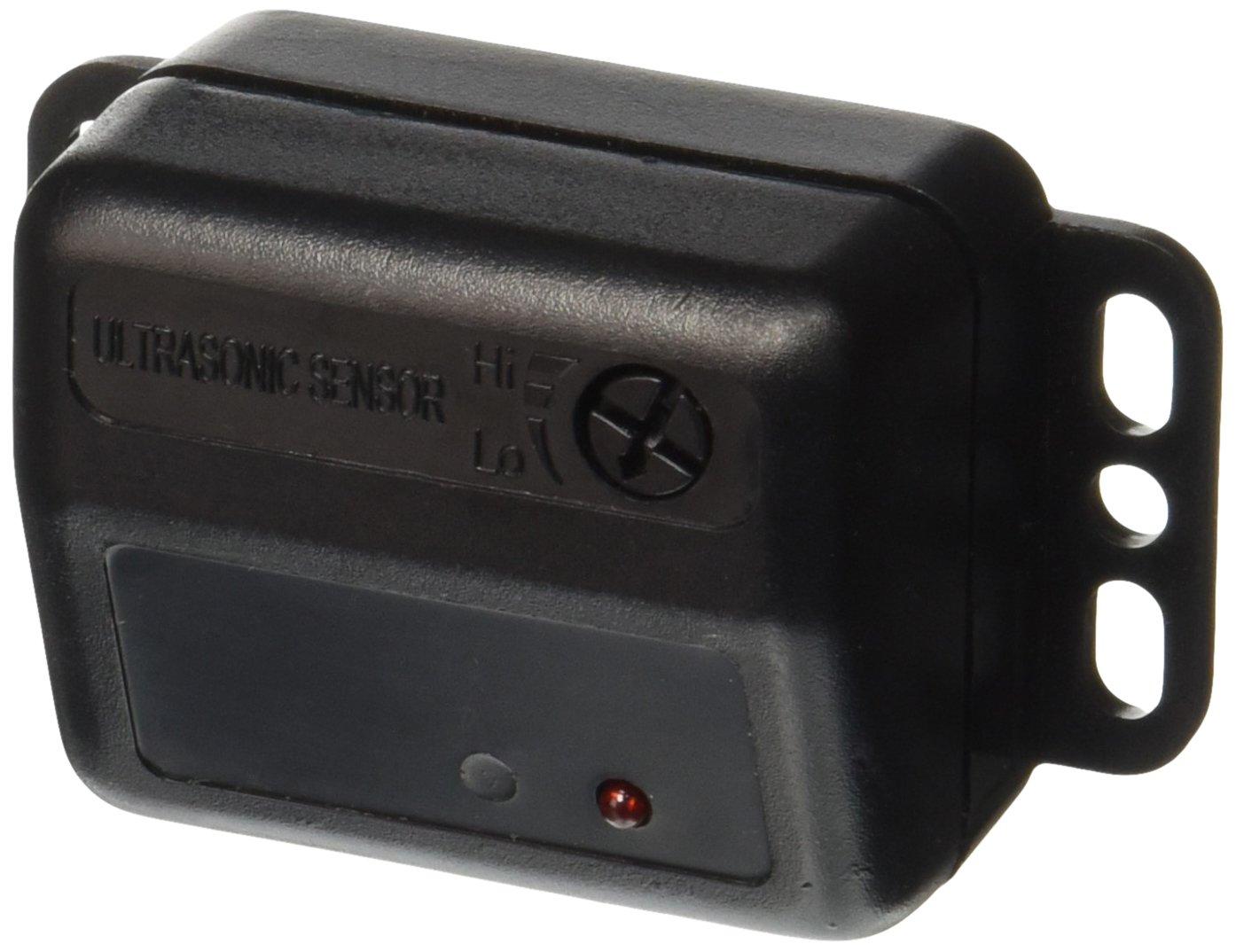 Stellar 200579 Bi-Directional Ultra Sonic Sensor 2 Head