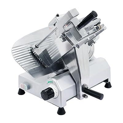 fleischschneidemaschine