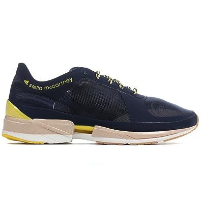 adidas Stella Adizero McCartney Diorite Adizero Stella Womens Running Trainer Shoe c3f68c
