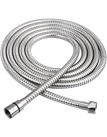 Plumbing Pipes Fittings Accessories
