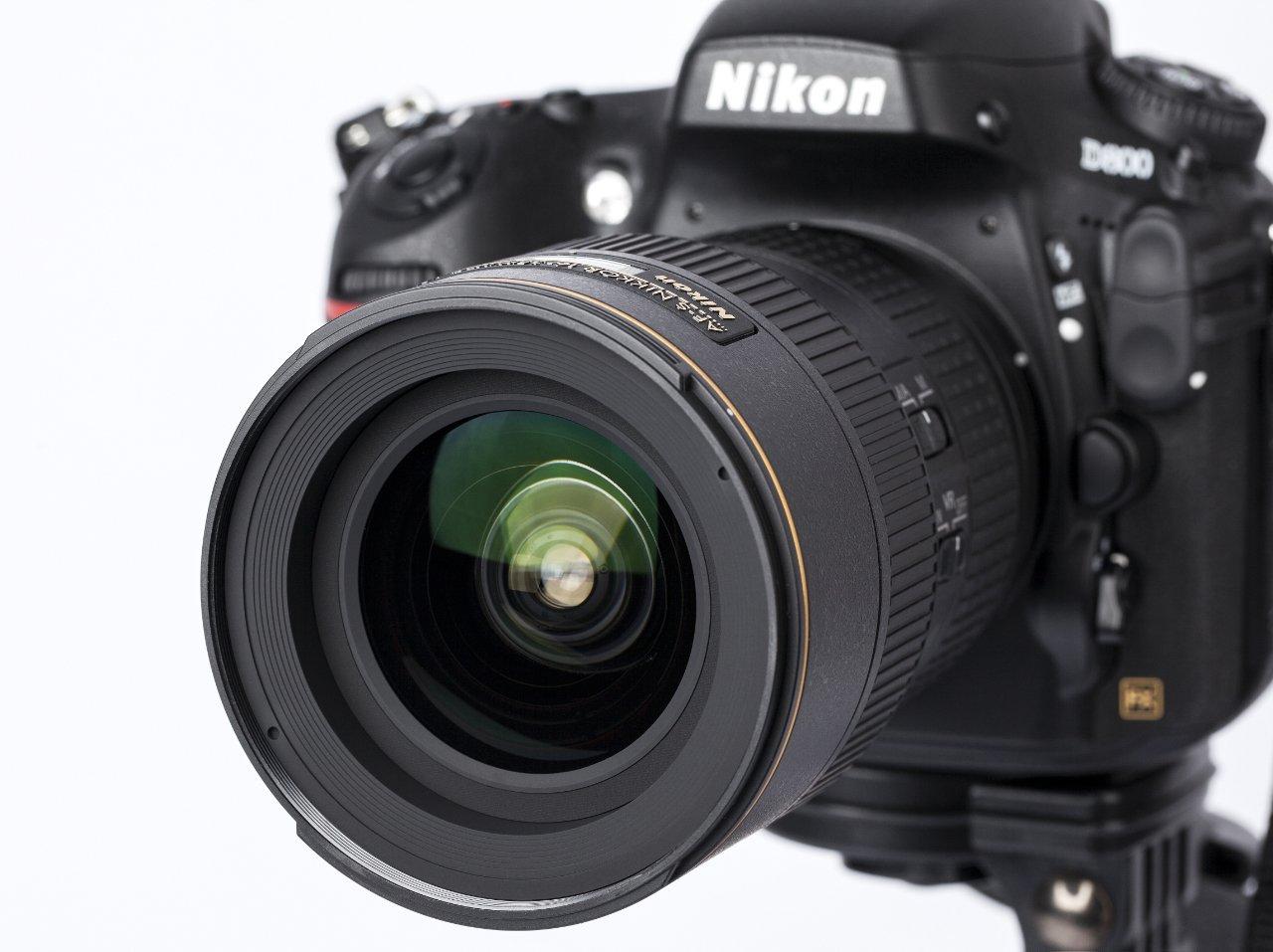 Haida metallo anello adattatore 67/mm per portafiltro 100ER Serie