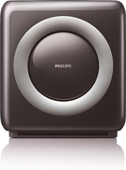 Philips AC4005/00 - Purificador de aire (311 m³/h, 8 h, 2,1 m ...