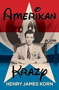 Amerikan Krazy