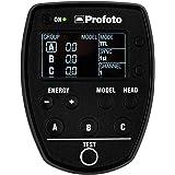 Profoto Air Remote TTL-S 901045