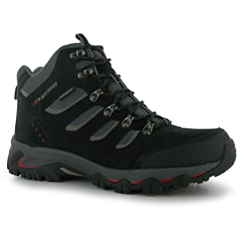 19cf254fd57f Karrimor Mens Mount Mid: Amazon.co.uk: Sports & Outdoors