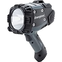 Energizer LED Hand Held Spotlight