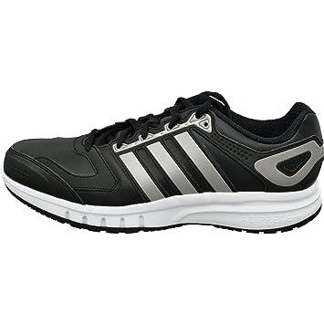 amazon scarpe adidas pelle