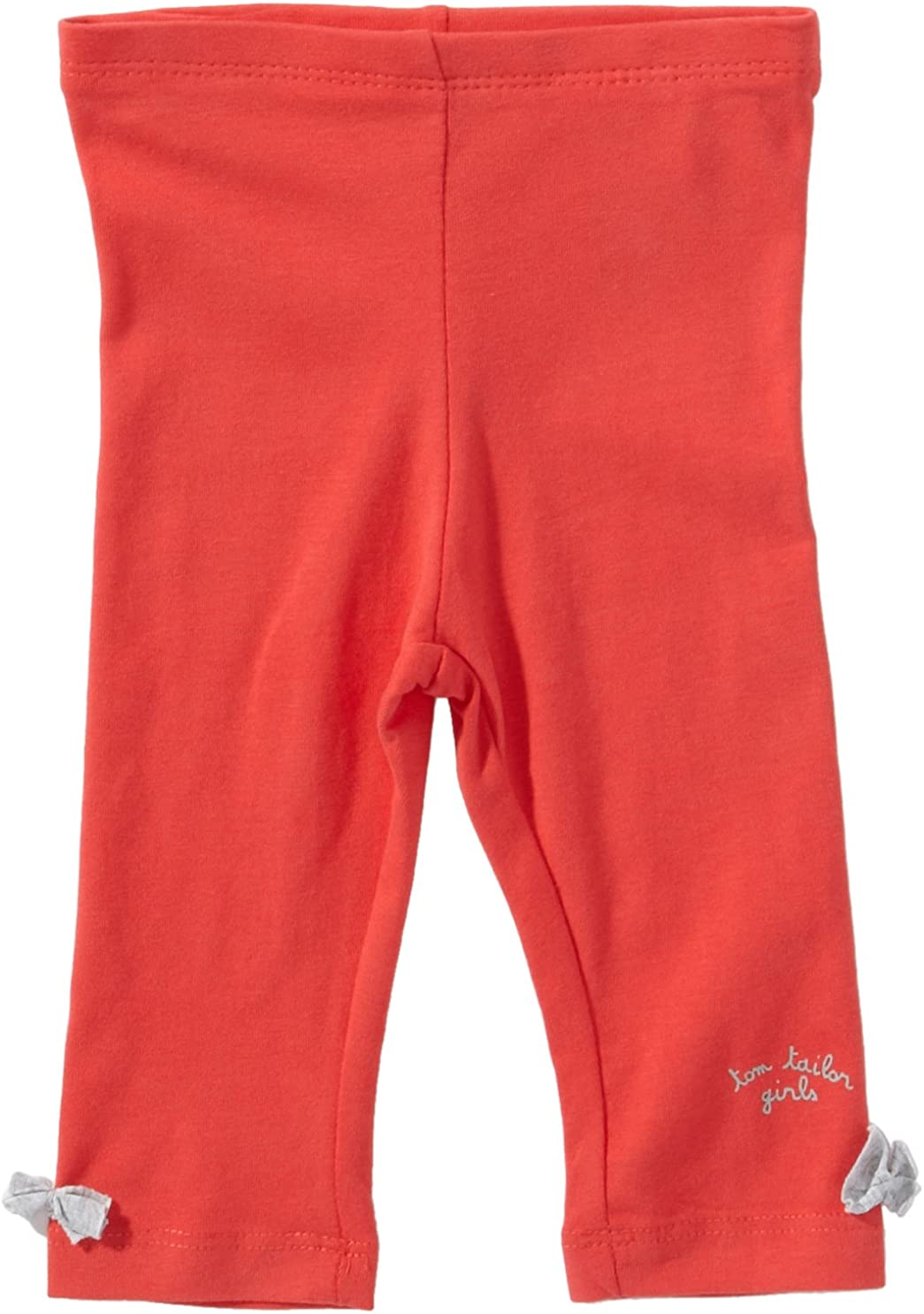 M/ädchen Legging 68001890021//sweet leggins Tom Tailor Kids Baby