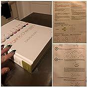 Amazon organic chemistry binder ready version 9781118454312 customer image fandeluxe Images