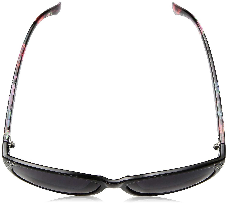 Southpole Boys 212SP OXP Cateye Sunglasses